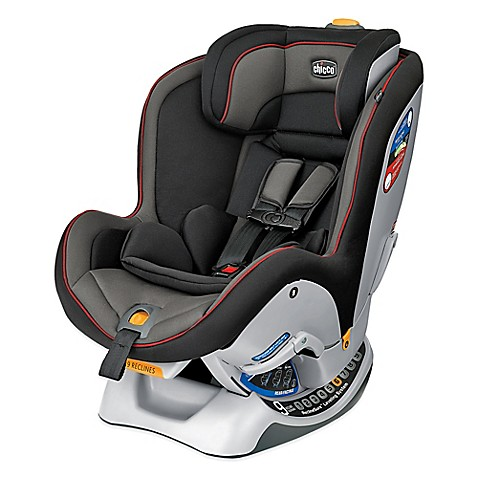 Chicco Infant Car Seat Expiration Dates