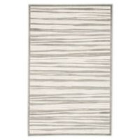 Jaipur Linea 8'10 x 11'9 Area Rug in Cream