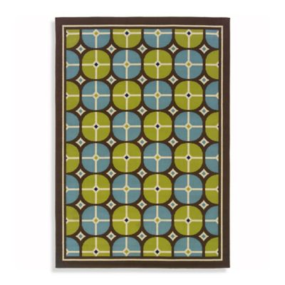 remodel casual rug regard outdoor area modern com rugs to with amazon ivory rings red deco geometric