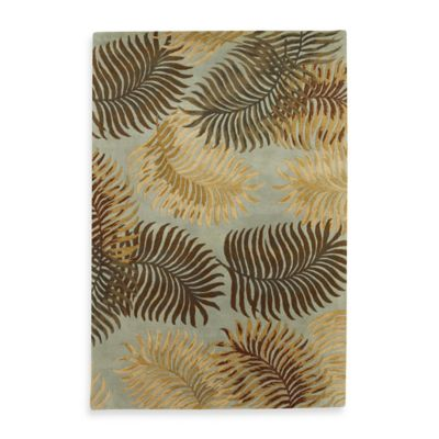Buy Kas Havana Natural Fern View 2 Foot 3 Inch X 8 Foot