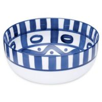 Dansk® Arabesque™ All Purpose Bowls (Set of 4)