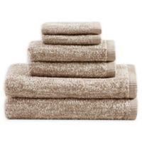 Madison Park Signature Taupe 54 28 Towel Set