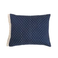 Bee & Willow™ Home Holden King Pillow Sham in Navy