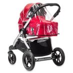 Baby Jogger® City Select® Stroller Rain Canopy