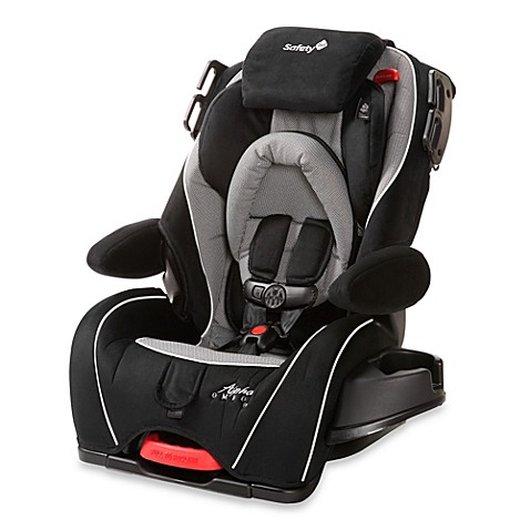 safety 1st alpha omega elite convertible car seat in quartz buybuy baby. Black Bedroom Furniture Sets. Home Design Ideas