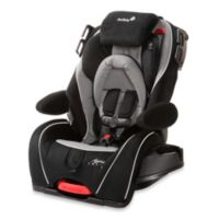 Safety 1st® Alpha Omega Elite™ Convertible Car Seat in Quartz