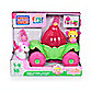Mega Bloks® Lil Princess Magic Carriage