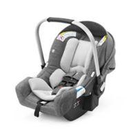 Stokke® Pipa™ by Nuna® Infant Car Seat in Black Melange