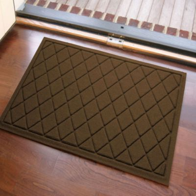 Buy Entryway Floor Mats From Bed Bath Amp Beyond