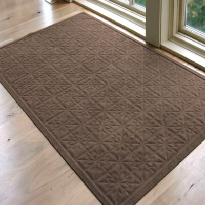 Buy Door Mats Indoor Low Profile from Bed Bath & Beyond