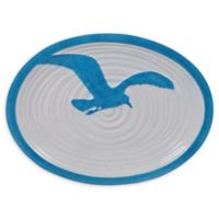 Certified International Natural Coast Oval Platter