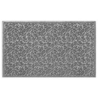Weather Guard™ Fall Day 32-Inch x 56-Inch Door Mat in Medium Grey