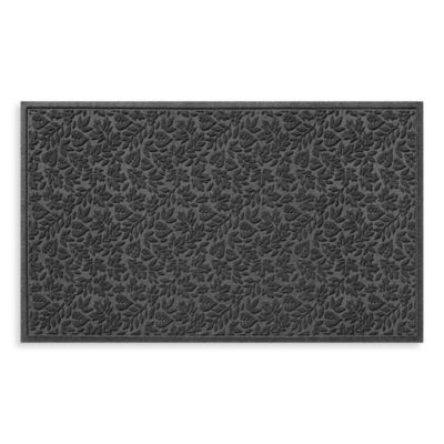 lg seton entrance mats diamond soaker indoor super