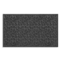 Weather Guard™ Fall Day 32-Inch x 56-Inch Door Mat in Charcoal