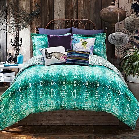 Tracy Porter Queen Bedding