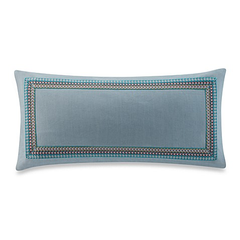 Echo Design™ Rio Oblong Toss Pillow