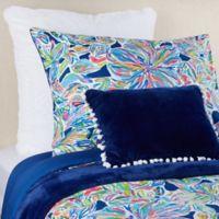 Rebecca Reversible Full/Full XL Comforter Set