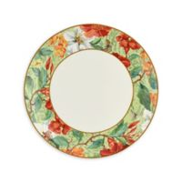 Spode® Maui Salad Plates in Green (Set of 4)