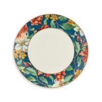 Spode® Maui Salad Plates in Blue (Set of 4)