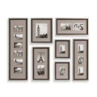 Uttermost Massena 7-Piece Picture Frame Collage