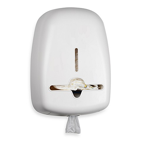 Bobee Diaper Amp Wipe Dispenser Buybuy Baby
