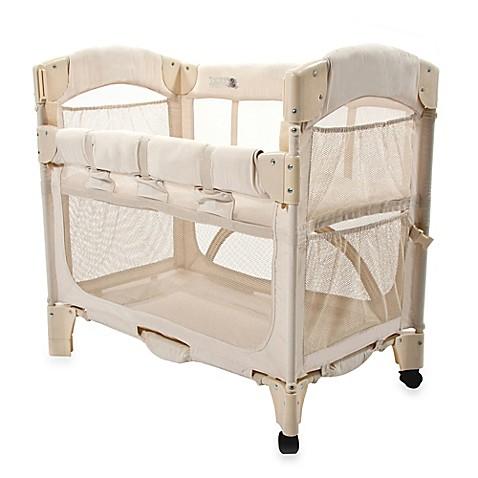 Arm's Reach Baby Furniture