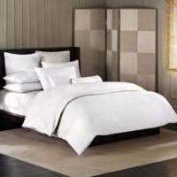 Barbara Barry® Simplicity Stitch Queen Pillow Sham