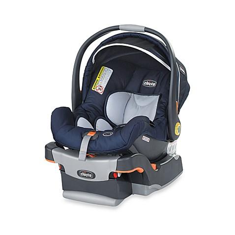 Chicco Keyfit  Infant Car Seat Pegaso