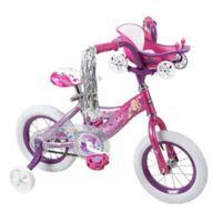 Huffy® Disney® Princess 12-Inch Multicolor Bicycle