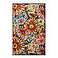 Mohawk Home® Charm 5-Foot x 8-Foot Rug