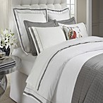 Downtown Company Chelsea Queen Duvet Cover