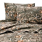 Realtree® Max 4 King Sheet Set