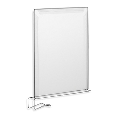 Buy Real Simple 174 Shelf Dividers Set Of 2 From Bed Bath