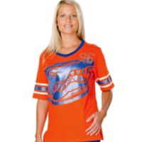 University Of Florida Tunic - Small