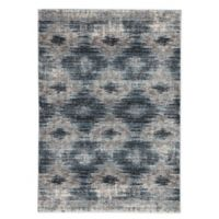 Jaipur Living Ciara 2' x 3' Accent Rug in Grey