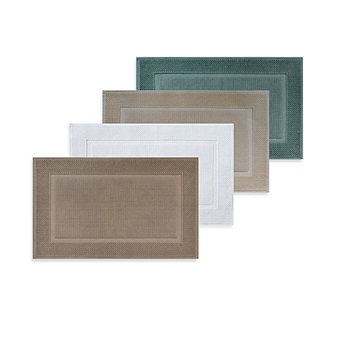 New Buy Sand And Sea Bath Rug From Bed Bath Amp Beyond
