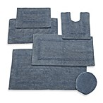 Wamsutta® Toilet Lid Cover in Slate