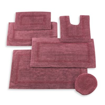 Buy Raspberry Bath Towel From Bed Bath Beyond