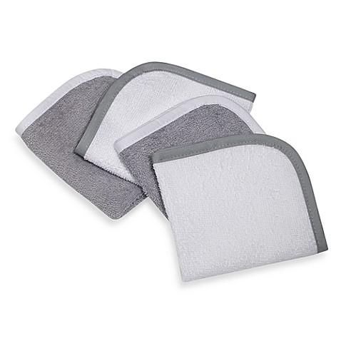 TL Care Washcloths