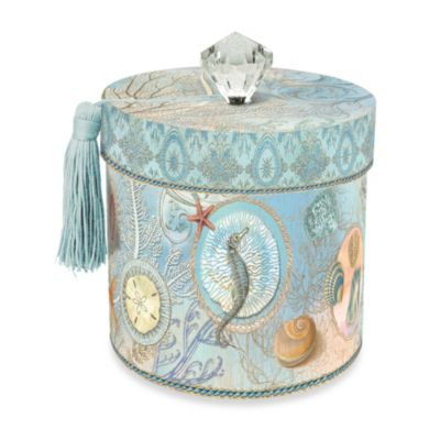 Buy Decorative Toilet Paper Holder From Bed Bath Amp Beyond