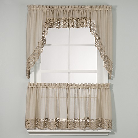 will chairs for sale bali kitchen window curtain tiers bed bath amp beyond 22156 | 28642104939cz?$478$