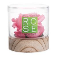 Rose Taif 12 Oz Air Freshener