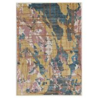 Buy Pink Rugs From Bed Bath Amp Beyond
