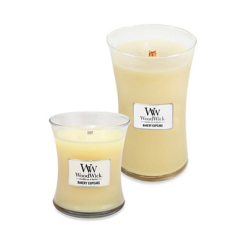 Bed Bath Beyond Woodwick Candles