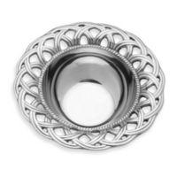 Wilton Armetale® Harvest 9-Inch Small Round Bowl