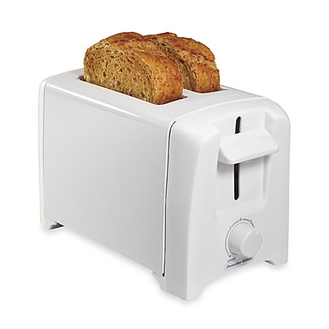 Bed Bath And Beyond Toasters In Store