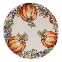 Buy Round Placemats From Bed Bath Amp Beyond
