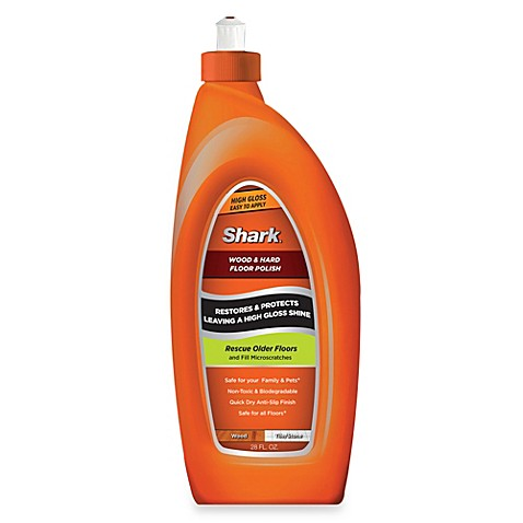 Bed Bath And Beyond Wood Cleaner And Polish