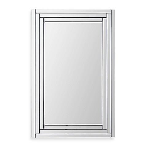 buy edessa mirror from bed bath beyond