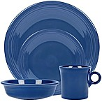 Fiesta® 4-Piece Place Setting in Lapis